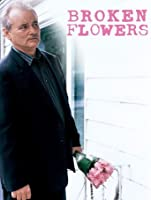 Broken Flowers [HD]