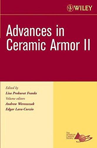 ceramic-armor-cesp-v27-is7-ceramic-engineering-and-science-proceedings