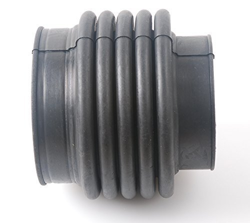 beehive-filter-aftermarket-air-intake-cleaner-duct-boot-hose-tube-for-nissan-maxima-1995-2001-infini