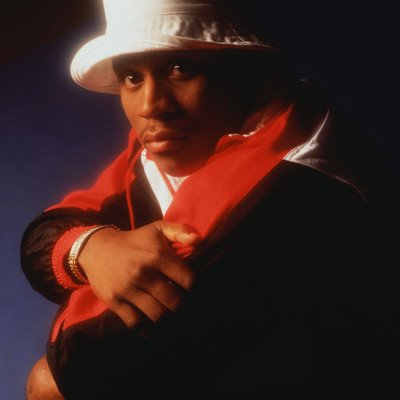 LL Cool J 24X36 Poster Print LHW #LHG658652 (Ll Cool J Poster compare prices)
