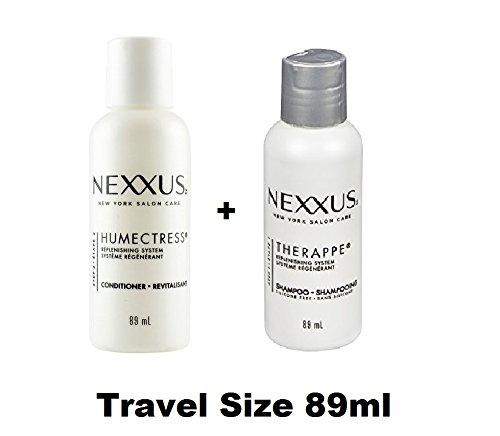 nexxus-voyage-taille-89-ml-de-shampoing-et-apres-shampoing