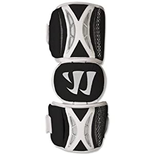 Buy Warrior Burn Elbow Guard by Warrior