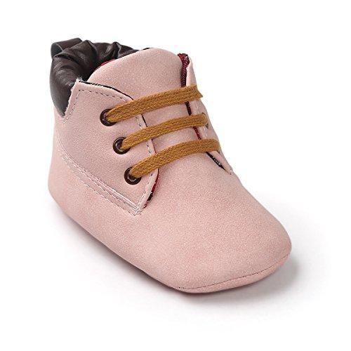 zapatos-de-bebe-auxma-bebe-nina-nino-zapatoscuero-suela-suave-infantil-nino-zapatos-con-cordones-13c