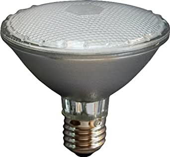 par38 led flood light 42 smd standard screw base 110 240 volt