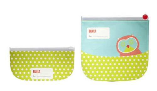 Wipes Case Pattern back-612378