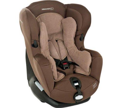 meilleur aviz avis b b confort 85213640 si ge auto groupe 0 1 iseos n o. Black Bedroom Furniture Sets. Home Design Ideas