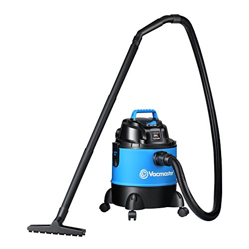 vacmaster-multi-20-wet-and-dry-vacuum-cleaner-1250w-free-uk-next-day-delivery