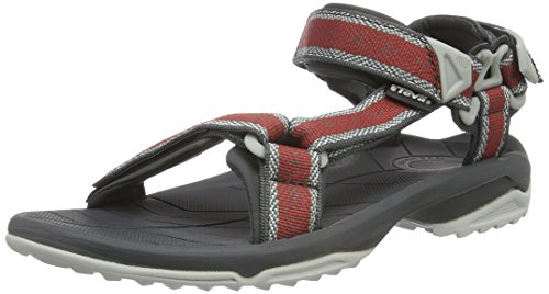 teva-men-terra-fi-lite-ms-hiking-sandals-grey-guell-grey-red-ggrr-10-uk-44-1-2-eu