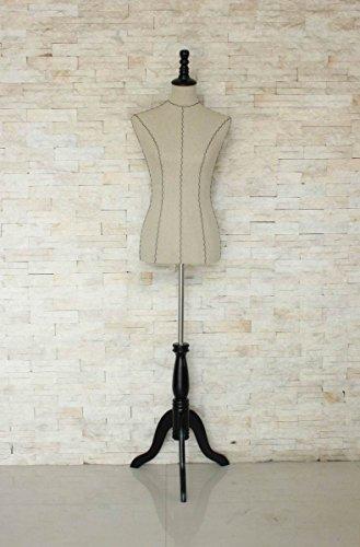 New Female Mannequin Dress Form