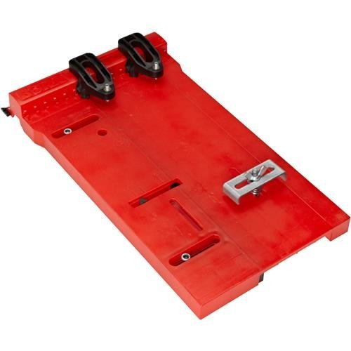 bora-542006-wtx-saw-plate-the-easy-to-use-saw-sled-circular-saw-guide-that-ensures-straight-precise-