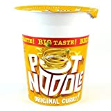 Pot Noodle Curry Original 75g