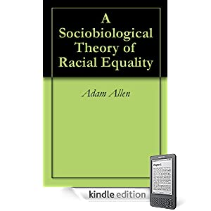 Sociobiology Sociobiological Theory | RM.
