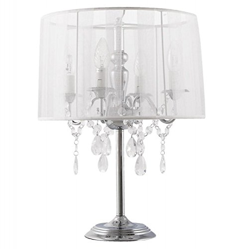 casa-padrino-baroque-stool-lamp-with-crystal-deco-4-flame-white-nostalgic-table-lamp-light-lamp