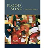 img - for [(Flood Song)] [Author: Sherwin Bitsui] published on (November, 2009) book / textbook / text book