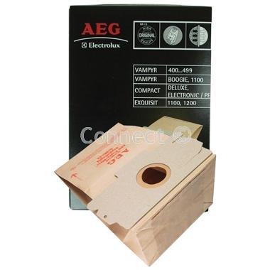 electrolux-groupe-grobe-13-sac-a-poussiere-lot-de-5-comprend-5-sacs-x-1-x-micro-filtres-inclus-compr
