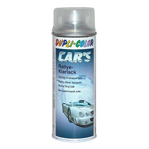 dupli-color-385858-cars-spray-rallye-klarlack-400-ml