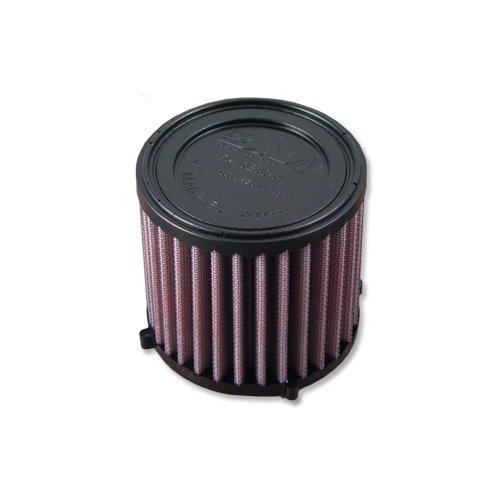 Yamaha-XT-660-Z-Tenere-08-14-DNA-filtre--air-PNR-Y6E08-01