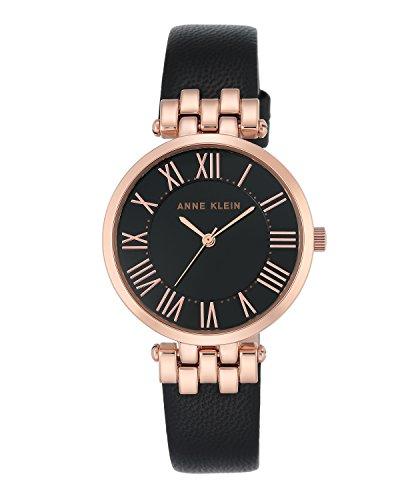 reloj-anne-klein-para-mujer-ak-n2618rgbk