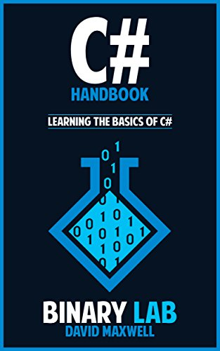 learning programming for beginners pdf