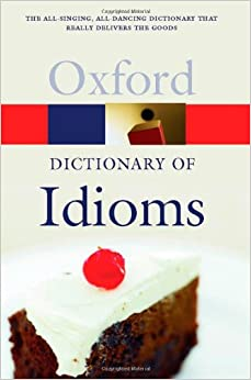 oxford paperback reference sailing terms z Download this app from microsoft store for windows 10, windows 81, windows 10 mobile, windows phone 81, windows 10 team (surface hub), hololens see screenshots, read the latest customer reviews, and compare ratings for sailing reference.