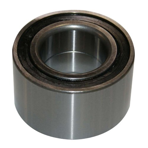 GMB 770-0002 Wheel Bearing Hub Assembly (Toyota Corolla 2010 Bearing compare prices)