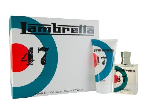 lambretta-47-target-100ml-eau-de-toilette-150-ml-gel-de-bano-set-de-regalo-para-el-1er-pack-1-x-100-