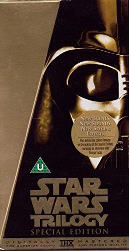 star-wars-trilogy-vhs