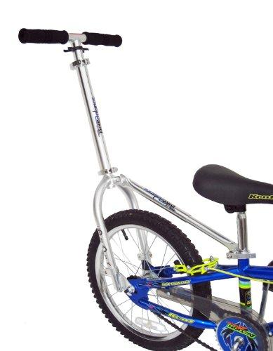Bike Balance Training Handle Kit