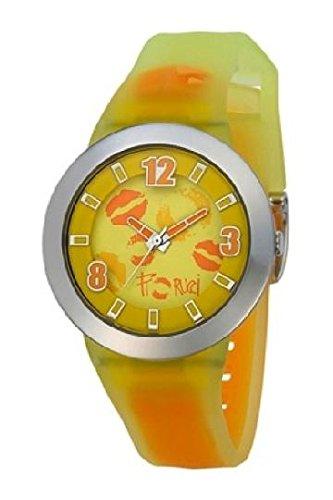 fiorucci-fr070-2-montre-enfant-quartz-analogique-bracelet-caoutchouc-orange
