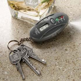 Cheap Alcohol Breath Tester, Parking Timer & Flashlight (B000QYAVMW)