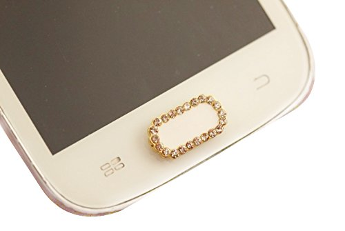 bouton-decoratif-adhesif-strass-blingbling-pour-bouton-central-pour-samsung-galaxy-s3-s4-s5-s6-galax