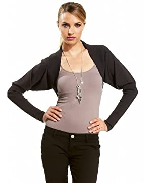 bebe.com : Wide Rib Shrug :  wide rib shrug fashion shrug clothing