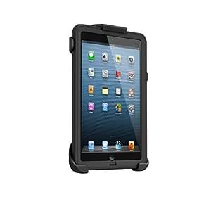 Lifeproof iPad Air Cradle Black