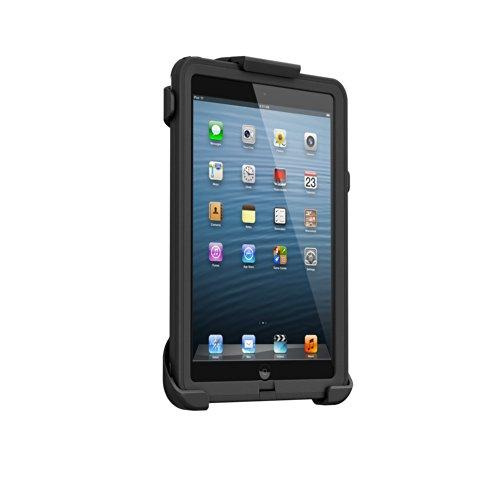 Lifeproof iPad Air Cradle - Black