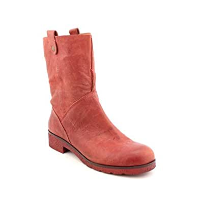 red boots womens amazon excellent purple red boots
