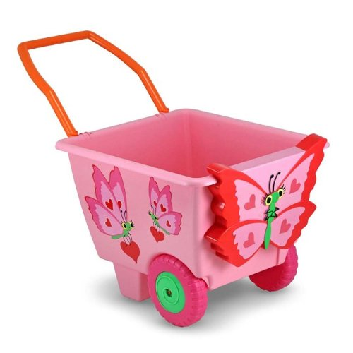 gardening toys for kids best outdoor toys