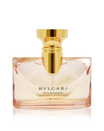 Bulgari Rose Essentielle EDP Spray, 1.7 oz As You See