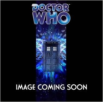 Technophobia: Tthe Tenth Doctor (Doctor Who) written by Matt Fitton