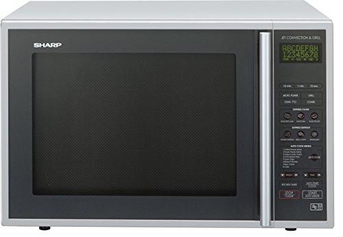 sharp-combination-microwave-40-litre-900-watt-silver