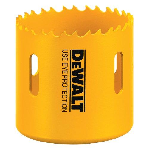 DEWALT D180054 3 3/8-Inch Hole Saw image
