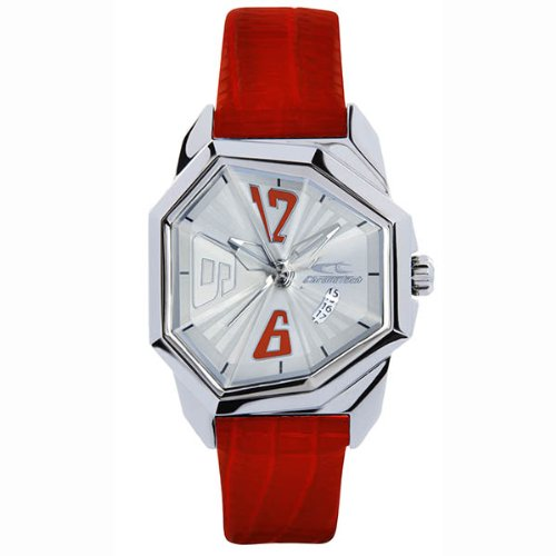 Orologio CHRONOTECH ALTEREGO Donna - RW0073
