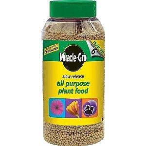 scotts-miracle-gro-engrais-pour-plantes-a-liberation-lente-tous-usages-1-kg-1-kg