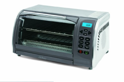 Oven Toaster Magic Chef Toaster Oven