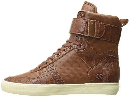 Radii Men S Vertex Fashion Sneaker