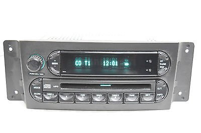 04-05-06-07-08-chrysler-pacifica-radio-cd-player