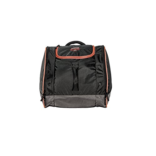 sportube-freerider-boot-bag-black-orange