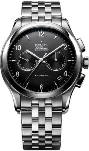 zenith-class-el-primero-chronograph-chronometer-0305104002-21m510
