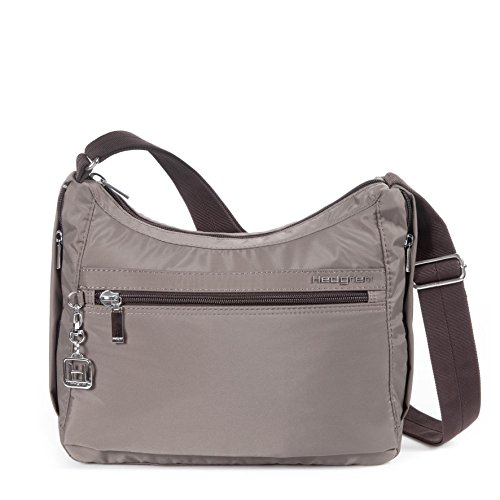 hedgren-harpers-s-shoulder-bag-sepia-brown