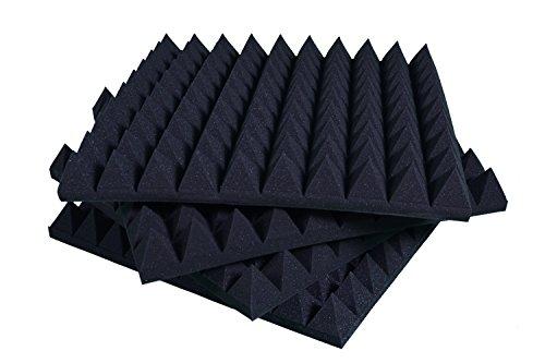 20x-espuma-acustica-piramides-de-espuma-acustica-aislamiento-acustico-1261