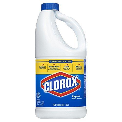 clorox-regular-bleach-64-fluid-ounces-by-clorox